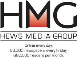 Hews Media Group-Community News