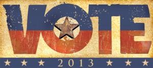 Vote2013Logo