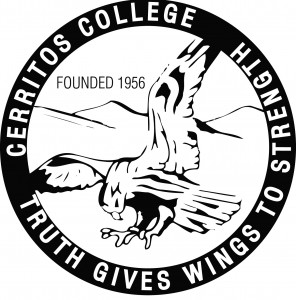 Cerritos_College_logo